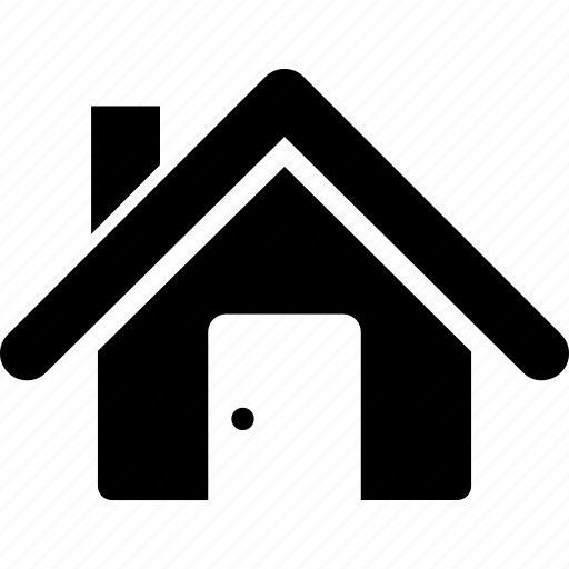 home, house, household, place, real, state icon