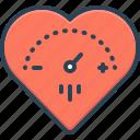 arterial, cardiovascular, heart, highly, machine, pressure, tonometer