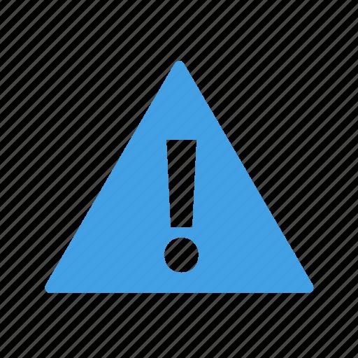 alert, alertsymbol, computeralert, warning, warningerror icon