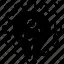 cog, development, evolution, growth, lightbulb, marketing, programmer icon