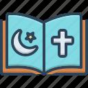 christian, devotional, faith based, holy, holy book, pray, religious
