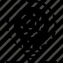 concept, development, idea, motivation, organization, skills, solution icon
