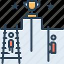competition, impedance, match, reactance