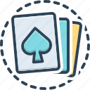 holdem, cards, casino, gamble, poker, betting, game