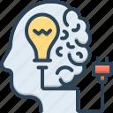 brainstorming, concept, creative, idea, innovate, inspiration