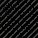 frequency, wave, signal, radar, circle, sound