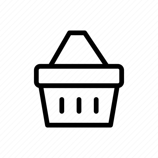 cart, online, purchase, shop, shopping, store icon