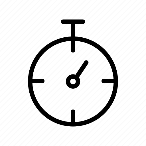 alarm, clock, clocks, deadline, minute, stopwatch, time icon