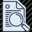 cleartext, delete, efface, expunge, recapture, remove icon