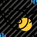conjectural, conjecture, emoji, guess, presumption, wellness icon