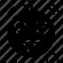 character, emoji, fruitloop, greedy, tongue icon