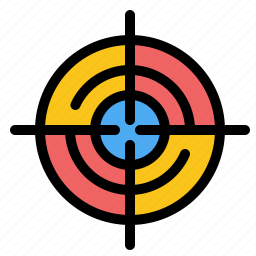 Define, gps, location, navigation icon - Download on Iconfinder