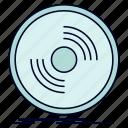 disc, dj, phonograph, record, vinyl