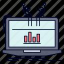 analysis, analytical, management, online, platform