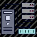 combination, data, database, electronic, information