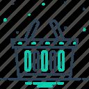 basket, buy, buying, cart, purchase, shopping