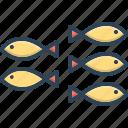 astern, back, backwards, behind, behindhand, forward, opposite icon