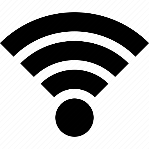 antenna, communication, connecting wifi, network, signals, wifi icon