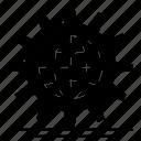 development, gear, globe, setting