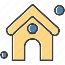 home, house, miscellaneous, property