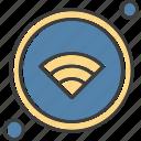 miscellaneous, technology, wifi, wireless