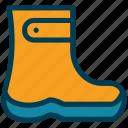 miscellaneous, boots, shoes