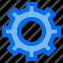 cog, gear, setting, options, user