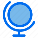 globe, world, internet, earth, user