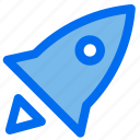 rocket, startup, project, lounch, space, user