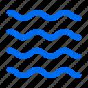 water, wave, sea, ocean, user