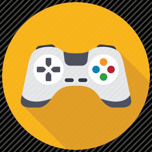 console, gamepad, playstation icon