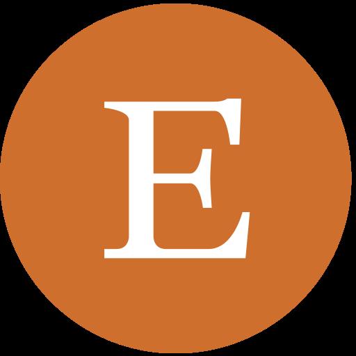 circle, etsy, media, social icon