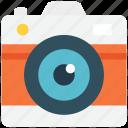 camera, image, instagram, photo, picture icon icon