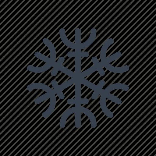 icon49 icon