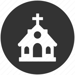 bell, chapel, christmas, church, ring, xmas icon
