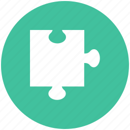 organization, puzzle, seo, structure icon icon