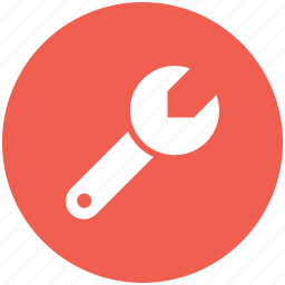 service, setting, tool, tools, work, wrench icon icon