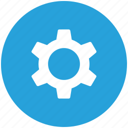edit, optimization, optimize, tools icon icon