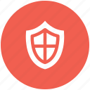 key, protect, protection, security icon icon