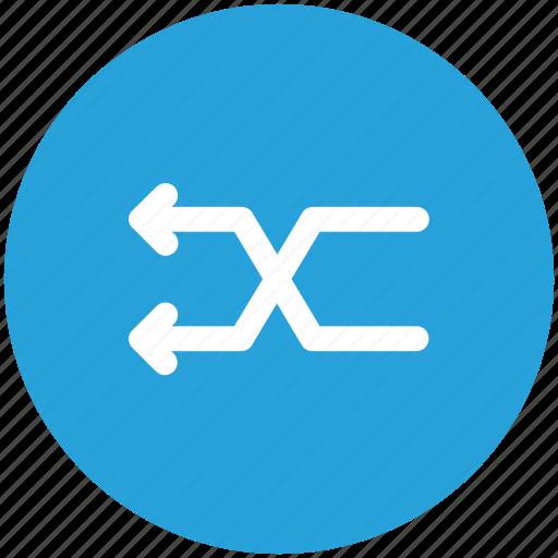 all, repeat icon icon