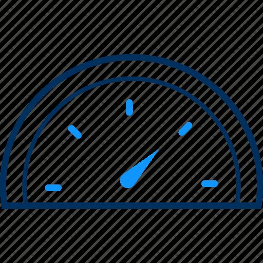 analysis, analytics, business, dashboard, optimization, performance, speed icon
