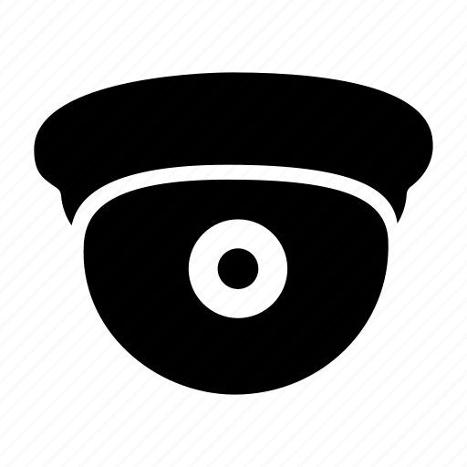 camera, cctv camera, monitoring camera, security camera icon