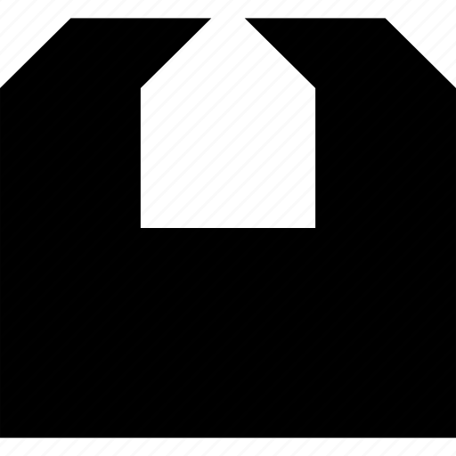 box, delivery, parcel, shipping icon