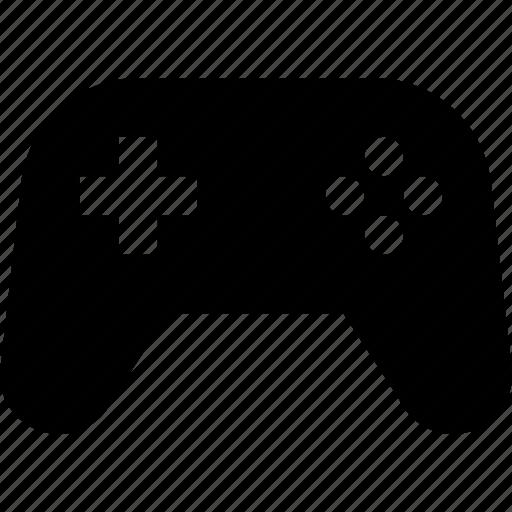 gadget, game, gamepad, video game icon