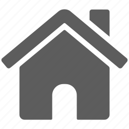 browser, building, estate, home, house icon