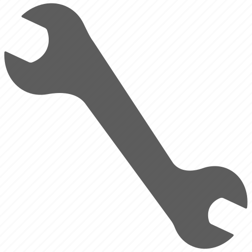change, configuration, option, preferences, setting, tool, wrench icon