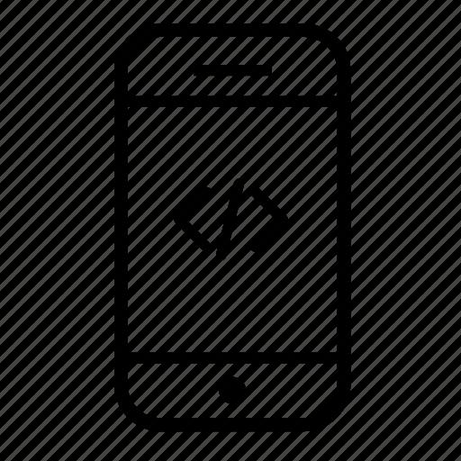 Quel framework choisir pour un développement mobile ?