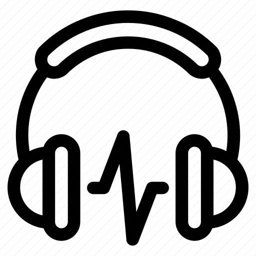 audio, device, mobile, music, phone, player, sound icon