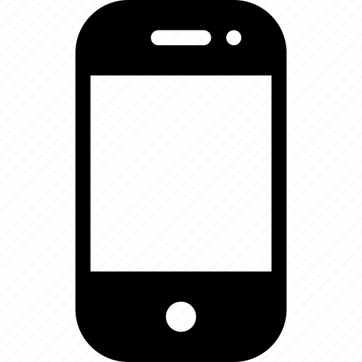 communication, connection, mobile, phone, telephone icon
