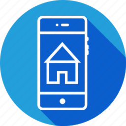 home, house, interface, mobile, page, ui icon